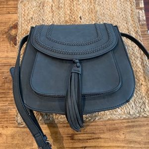 ‼️ PRICE DROP ‼️Crossbody Bag